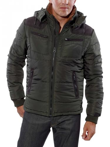Diesel Wiley Jacket
