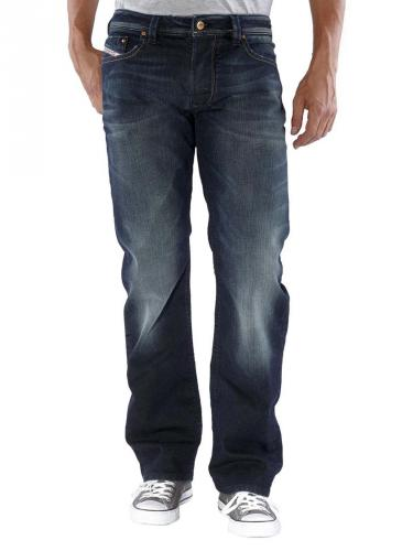 Diesel Larkee dark stretch