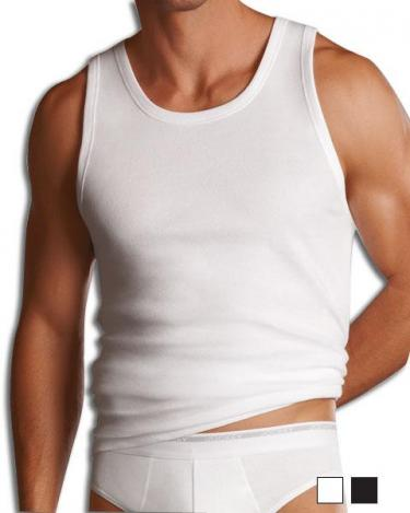 Jockey Cotton Tank Top