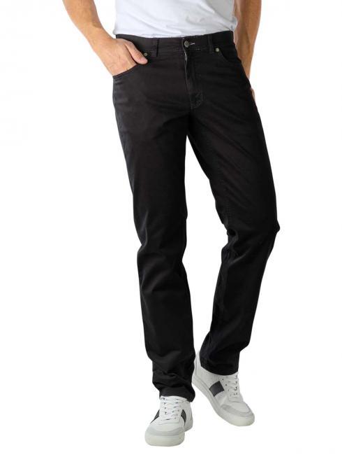 Brax Cooper Pant Straight Fit perma black