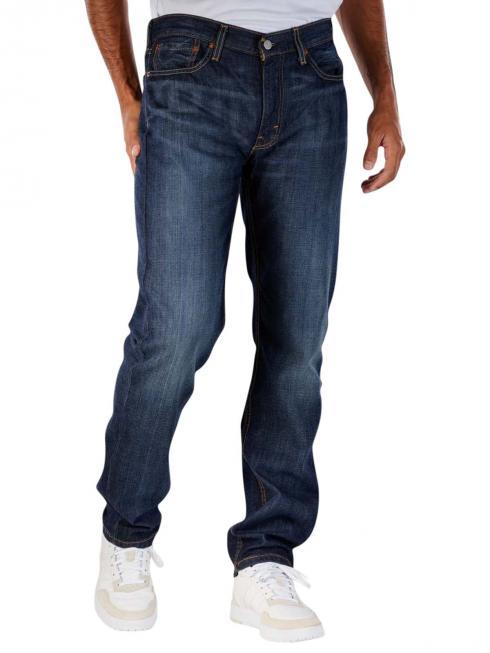 Levi's 514 Jeans shoestring