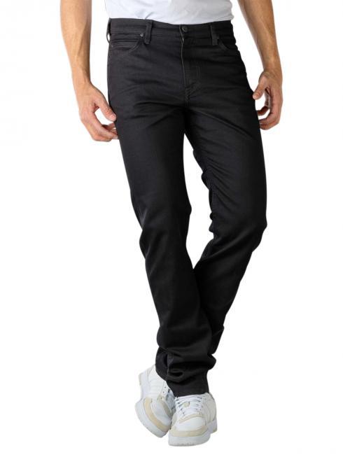 Lee Ryder Jeans black cap