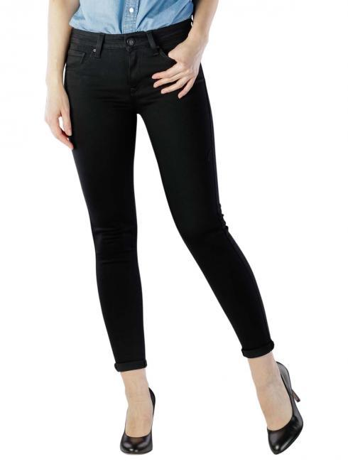 Mavi Lexy Jeans double black str
