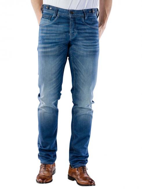 PME Legend Skyhawk Jeans mid grey blue