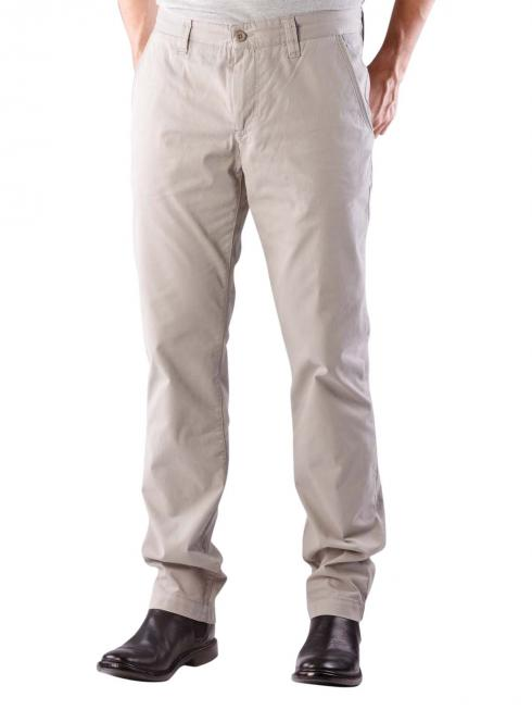 Alberto Lou Pants light grey