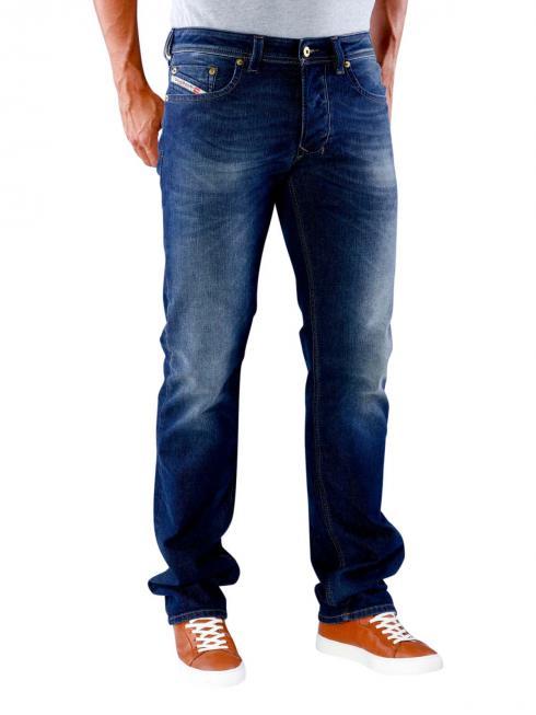 Diesel Larkee Jeans 853R