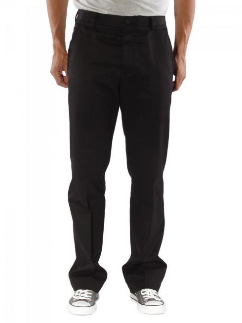Dockers D1 Pantalon slim black