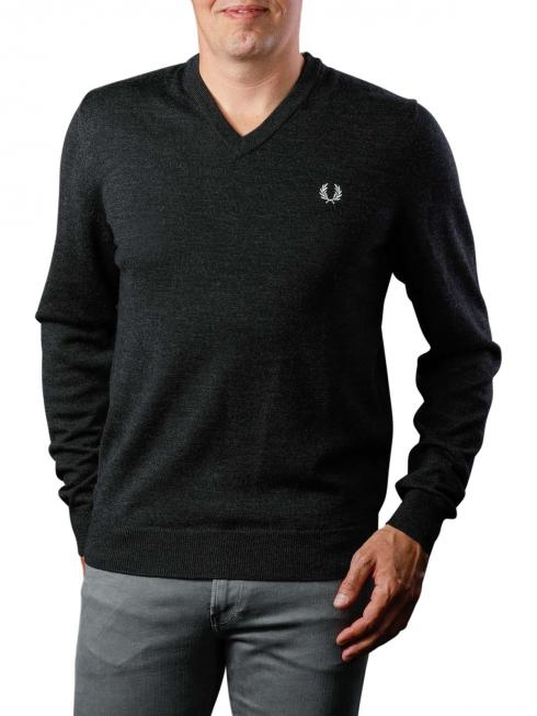 Fred Perry Pullover I65