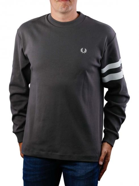 Fred Perry Pullover G85