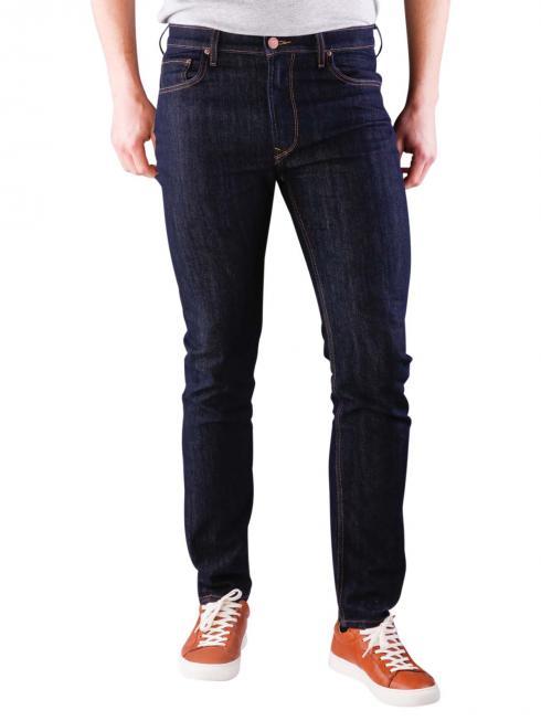 Lee Ryder Jeans rinse
