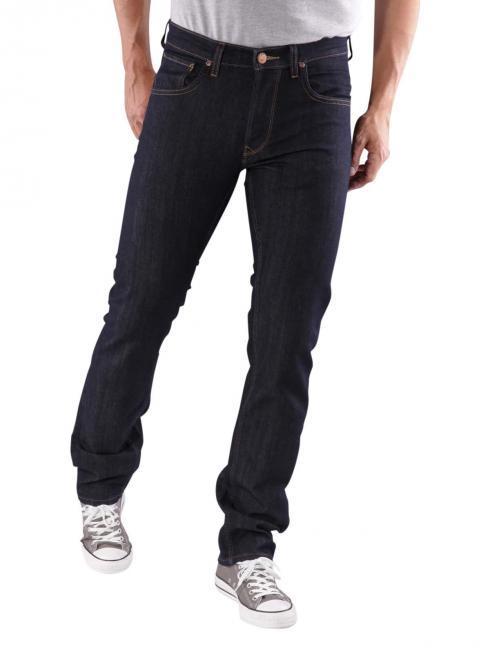 Lee Daren Jeans rinse