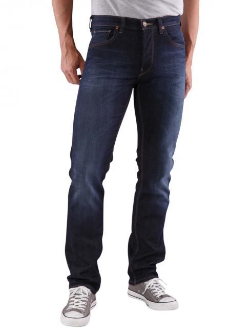 Lee Daren Jeans strong hand