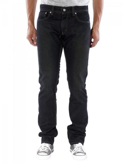 Levi's 511 Jeans clean dark