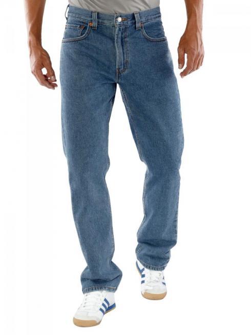 Levi's 505 Jeans Big&Tall stone