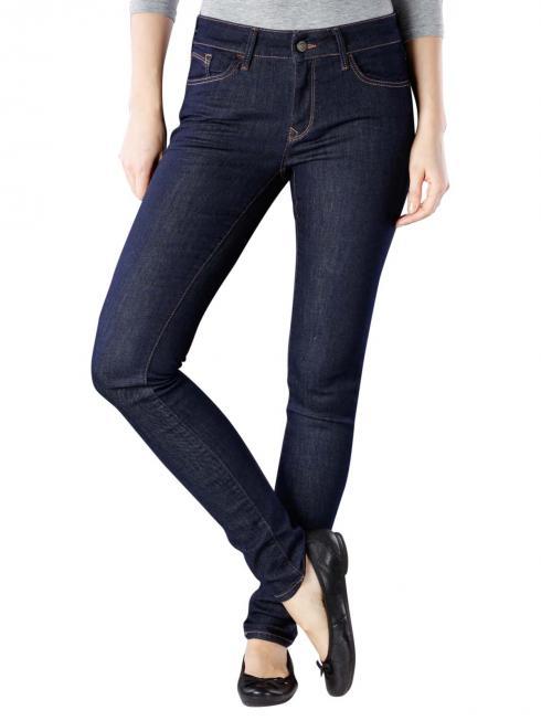 Mavi Adriana Jeans Skinny rinse rome stretch