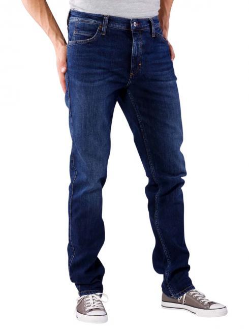 Mustang Tramper Tapered Jeans vintage stonewash