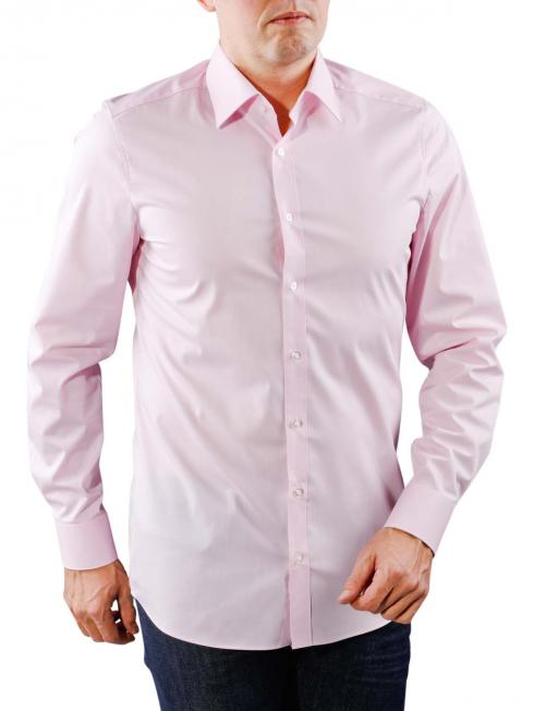Olymp Level 5 Shirt light rose
