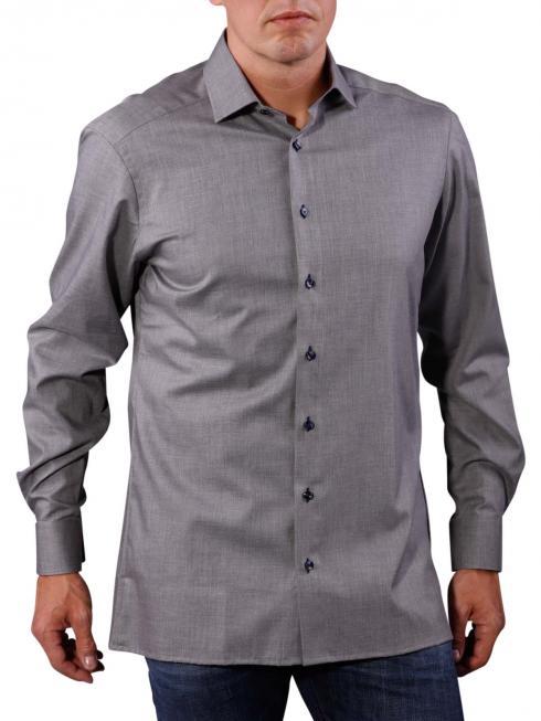 Olymp Shirt ls dark