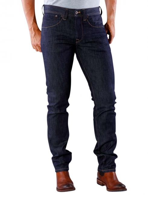 Pepe Jeans Cash clean twill