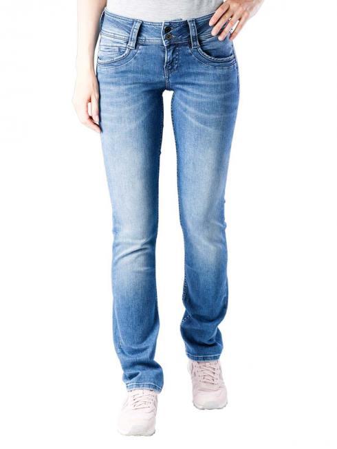Pepe Jeans Gen Straight GS1