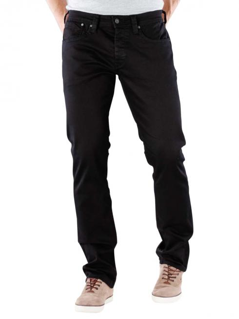 Pepe Jeans Cash Regular stay black