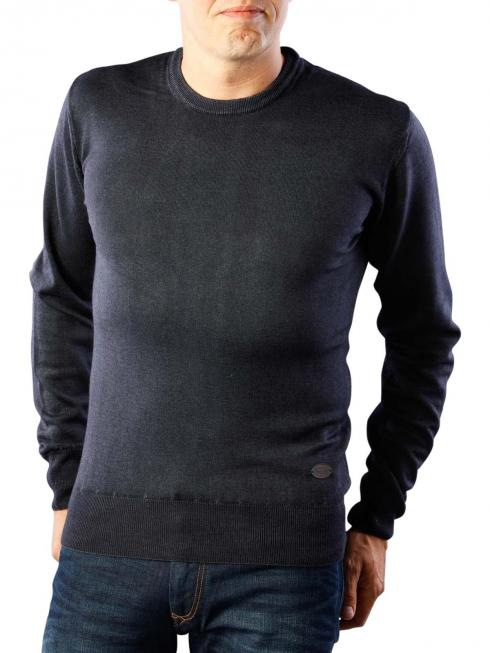 Pepe Jeans Quinton Peppery Sweater dark blue