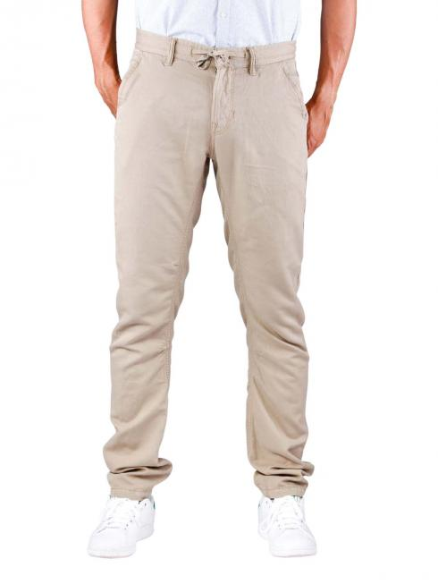 PME Legend Beach Pant Cotton Linen