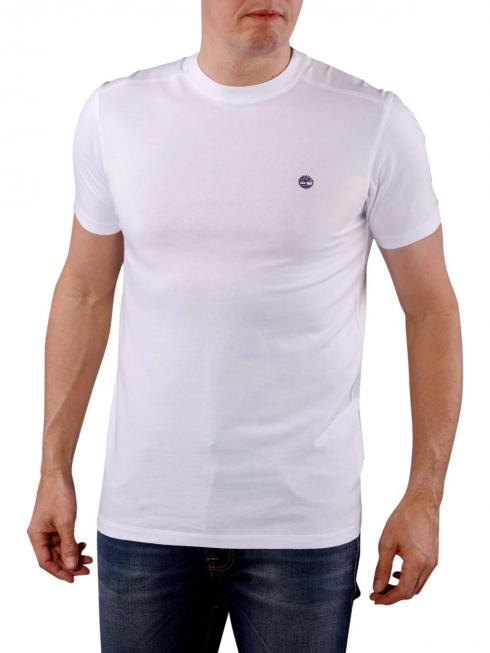 Timberland Dunstan River T-Shirt white