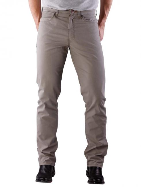 Wrangler Arizona Stretch Pant light olive