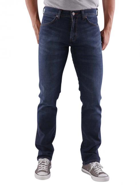 Wrangler Greensboro Stretch Jeans el camino