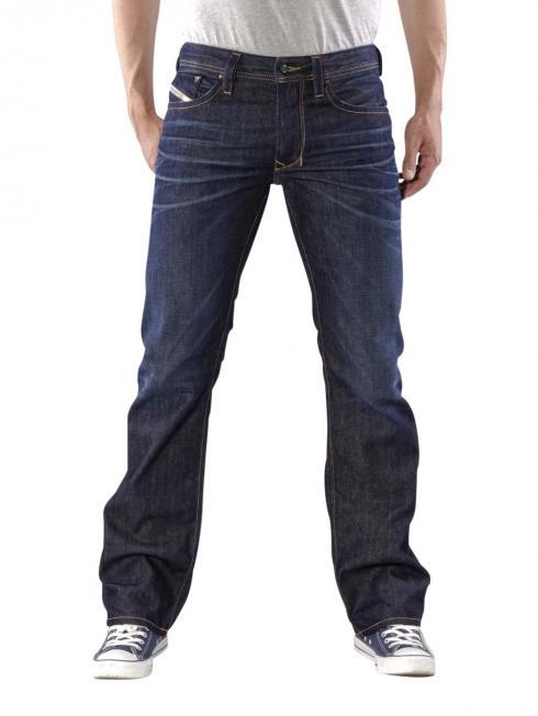 Diesel Larkee Jeans dark indigo