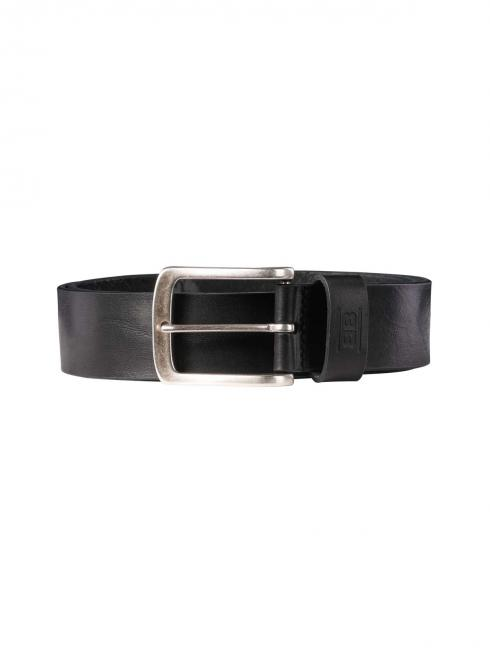 Frank black by BASIC BELTS