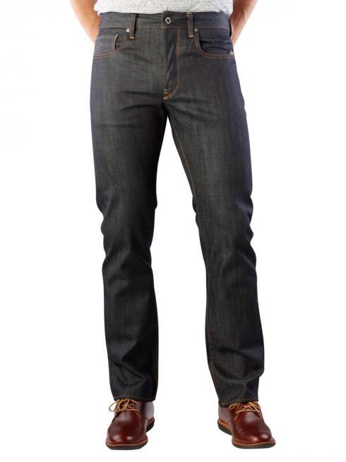 G-Star Attacc Straight Jeans brooklyn denim raw