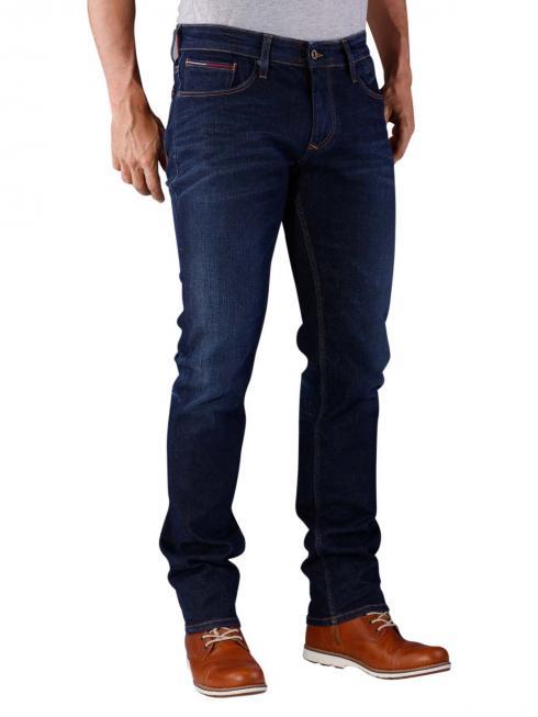 Tommy Jeans Ryan Original Straight dark comfort