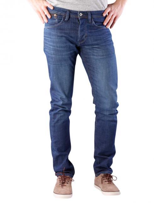Pepe Jeans Cash Tru Blu waterless dark