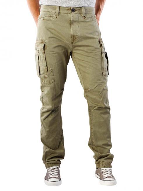 Pepe Jeans Journey Honeycomb twill surplus