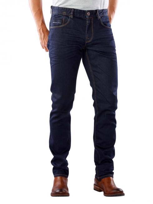 PME Legend Jeans Nightflight Stretch Denim