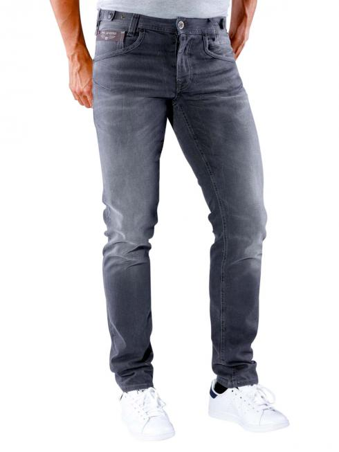 PME Legend Skyhawk Jeans comfort denim grey