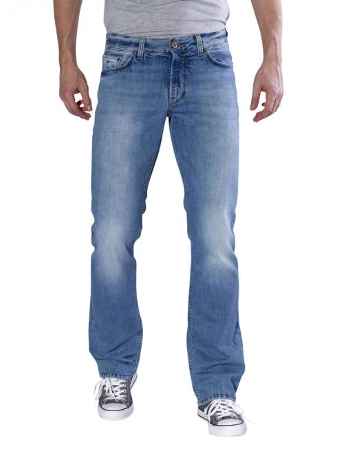 Tommy Hilfiger Mercer Jeans venice blue