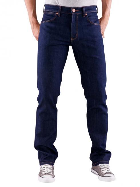Wrangler Greensboro Jeans ocean squall