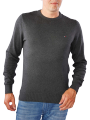 Tommy stretch v neck 3-Pack - image 1