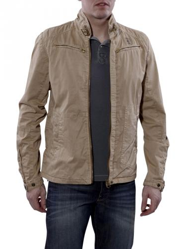 G-Star Brando Jacket lion