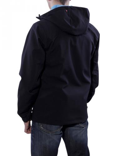 O'Neill Hyperfleece black out