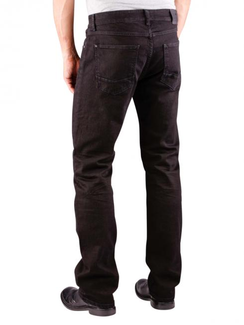 Cross Jeans Antonio Relaxed Fit black