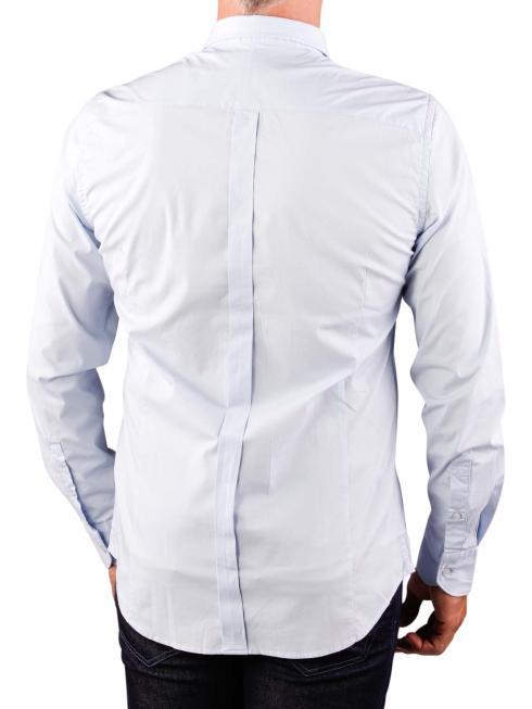 Replay Shirt grey