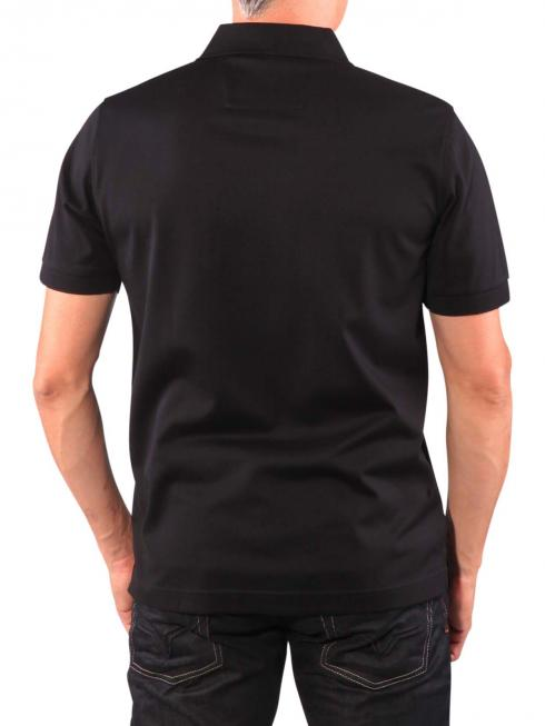 Olymp Polo Shirt black