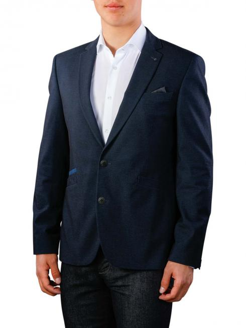 PME Legend Blazer the havilland PME Legend Men's Jacket