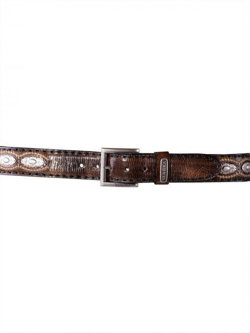 Sendra Cinturon Belt denver canela