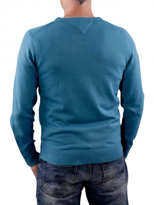 Tommy Hilfiger Pacific Sweater faience