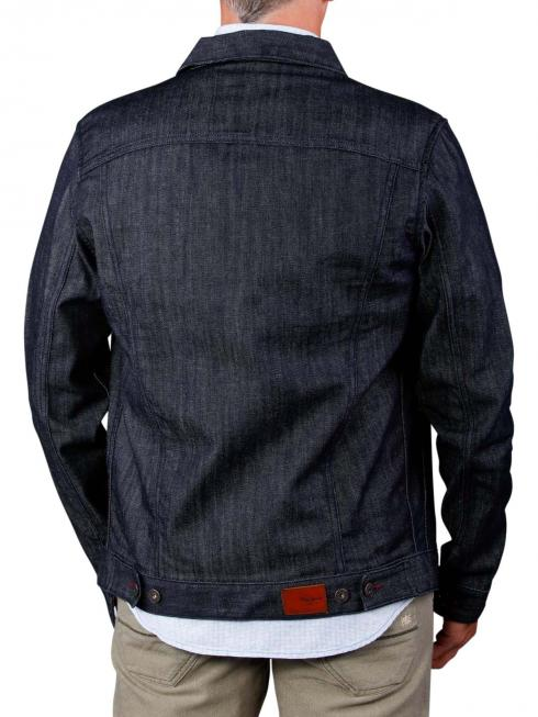 Pepe Jeans Paul Pullover raw